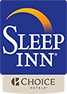 Sleep Inn Denver Tech Center - 9257 E Costilla Ave, Greenwood Village, Colorado 80112
