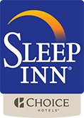 Sleep Inn Denver Tech Center - 9257 E Costilla Ave, 
