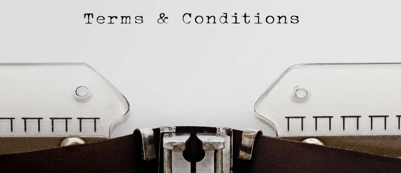 SLEEP INN DENVER TECH CENTER WEBSITE TERMS & CONDITIONS